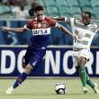 Copa do Nordeste: tudo que você precisa saber sobre Altos x Bahia, pela segunda rodada