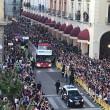 Temporada histórica de la Sociedad Deportiva Huesca