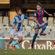 FC Rosengård vs FC Barcelona Preview: Spanish side look to topple Swedish giants