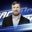 Previa SmackDown Live: regresa Daniel Bryan