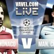 Resumen Mónaco 3-1 Manchester City en Champions League 2017