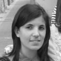 Maria Cerezuela