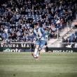El futuro de Diego Reyes en el aire
