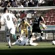 Horarios de la jornada 36 en el Grupo II de Segunda División B