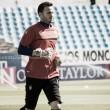 """Manu Herrera: """"El Valladolid se hizo para ascender"""""""
