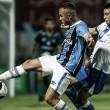 Em duelo contra rebaixamento no Campeonato Gaúcho, Grêmio recebe Novo Hamburgo