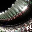 Ingressos para Fluminense x Vasco já estão à venda