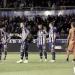 Contracrónica: con la mente puesta en la Copa