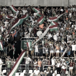 Ingressos já estão à venda para Fluminense x Macaé