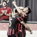 Atlanta United mantiene su racha