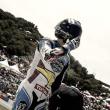 Álex Márquez domina la combinada de los test en el circuito de Jerez