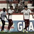 Com time misto e já classificado, Fluminense cede empate ao Madureira