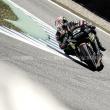 Previa Yamaha Tech3 GP de Australia: la cara y la cruz