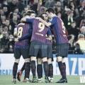 Análisis: El Barcelona da un paso adelante en Mendizorroza
