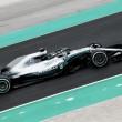 Previa de Mercedes AMG en el GP de Australia: comienza la defensa