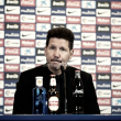 Simeone convoca a 18 jugadores para jugar contra el Sevilla