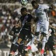 Raio-X: Fluminense tem 46% dos gols sofridos em bolas aéreas; veja gráficos