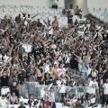 Prefeitura recomenda adiamento de Vasco e Resende; FFERJ nega
