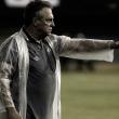 Abel confirma Dourado como titular e projeta Fla-Flu da decisão sem muitos gols