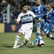 Novo Hamburgo segura Grêmio nos dois jogos e avança à final do Campeonato Gaúcho