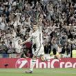 Cristiano goleador