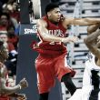 Davis fa decollare i Pelicans, Orlando poco Magic