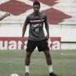 Com retorno de Ricardo Bueno, Givanildo ganha opções para encarar Boa Esporte