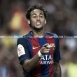 """Piqué recomenda que Neymar não vá para o PSG: """"É uma liga inferior"""""""