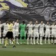La Liga se juega en la Rosaleda