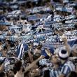 Guía VAVEL Deportivo Alavés 2017/18: el año de la consagración