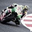 MotoGp, Aprilia - Aleix Espargarò a Noale fino al 2020