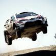 El Rallye de Finlandia toma forma: 71 inscritos