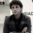 Imanol Idiákez ya es el nuevo entrenador del Real Zaragoza