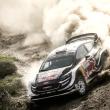 ¿Y ahora qué? Ogier y Neuville hablan de su futuro en el WRC
