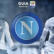 Napoli 2017/18: a manutenção é o trunfo napolitano