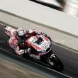 MotoGP - Le gioie ed i rimpianti della Ducati