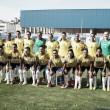 Seleção brasileira feminina é convocada para amistosos contra o Chile