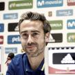 """Jorge Vilda: """"Hemos hecho un buen trabajo y seguimos a por los cuartos"""""""