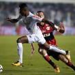 Suspeitando de interferência externa, Santos solicita anulação da partida contra Flamengo