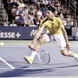Thiem derrota francês e vai às quartas no Masters 1000 de Cincinnati