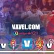 Guía VAVEL playoffs de ascenso a Primera División 2018: el cielo será nuestro