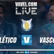 Jogo Atlético-MG x Vasco da Gama AO VIVO no Campeonato Brasileiro 2017