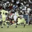 El Getafe, históricamente un rival incómodo para el Espanyol