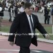 """Miguel Herrera: """"Vamos por la victoria"""""""