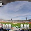 Previa Lobos BUAP - Santos: La 'Jauría' quiere un buen debut en Primera