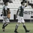 En León desean título de goleo de Boselli