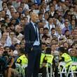 Real Madrid - Al Bernabeu non c'è margine d'errore