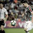 Fluminense embarca para Quito com duas mudanças na lista de inscritos da Sul-Americana