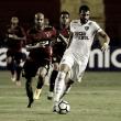 Livre do rebaixamento e por vaga na Sul-Americana, Fluminense enfrenta desesperado Sport