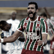 Fluminense bate Universidad Católica (EQU) em Quito e garante vaga nas oitavas da Sul-Americana